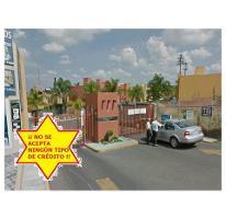 Foto de casa en venta en  , camino real, corregidora, querétaro, 2869733 No. 01