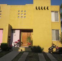 Foto de casa en venta en camino dorado , camino real, corregidora, querétaro, 3034307 No. 01