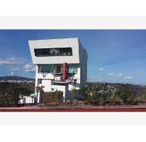 Foto de oficina en renta en camino real de carretas 127, milenio iii fase a, querétaro, querétaro, 2783709 No. 01