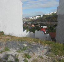 Foto de terreno habitacional en venta en camino real de carretas 38 38, milenio iii fase a, querétaro, querétaro, 1701974 no 01