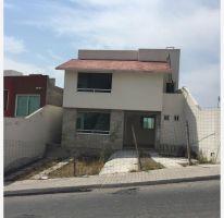 Foto de casa en venta en camino real de carretas 442, cumbres del mirador, querétaro, querétaro, 1724394 no 01