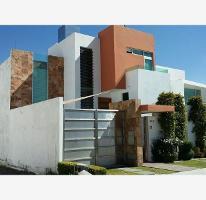 Foto de casa en venta en camino real del monte 152, zona plateada, pachuca de soto, hidalgo, 3666279 No. 01