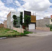 Propiedad similar 2054683 en Camino Real.