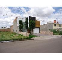 Foto de casa en venta en, camino real, durango, durango, 2054683 no 01