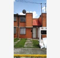 Foto de casa en renta en camino real fraccionamiento real de morillotla 00, morillotla, san andrés cholula, puebla, 4268825 No. 01