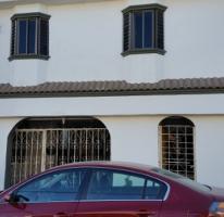 Foto de casa en venta en, camino real, guadalupe, nuevo león, 1090459 no 01