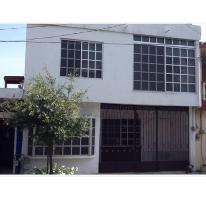 Foto de casa en venta en  , camino real, guadalupe, nuevo león, 1464625 No. 01