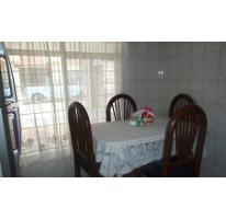 Foto de casa en venta en, camino real, guadalupe, nuevo león, 2003954 no 01