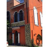 Foto de casa en venta en  , camino real, guadalupe, nuevo león, 2265427 No. 01