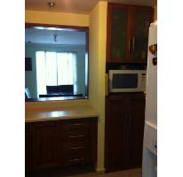 Foto de casa en venta en  , camino real, guadalupe, nuevo león, 2316464 No. 01