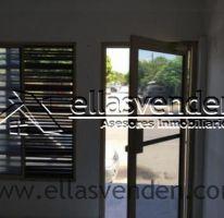 Foto de casa en venta en , camino real, guadalupe, nuevo león, 2387232 no 01