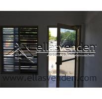 Foto de casa en venta en  ., camino real, guadalupe, nuevo león, 2387232 No. 01