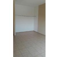 Foto de casa en venta en  , camino real, guadalupe, nuevo león, 2516153 No. 01