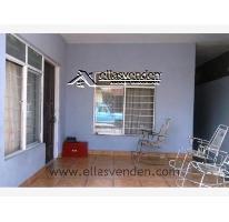 Foto de casa en venta en  ., camino real, guadalupe, nuevo león, 2557705 No. 01
