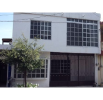 Foto de casa en venta en  , camino real, guadalupe, nuevo león, 2623146 No. 01