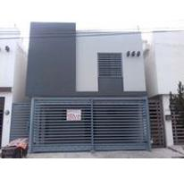 Foto de casa en venta en  , camino real, guadalupe, nuevo león, 2837769 No. 01
