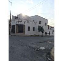 Foto de casa en venta en  , camino real, guadalupe, nuevo león, 2984195 No. 01