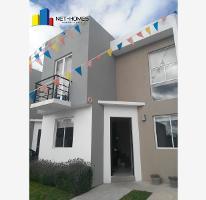 Foto de casa en venta en camino real , los candiles, corregidora, querétaro, 0 No. 01