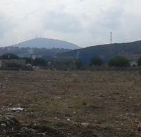 Foto de terreno comercial en venta en camino real, los olvera, corregidora, querétaro, 1985610 no 01