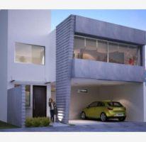 Foto de casa en venta en, camino real, puebla, puebla, 1808898 no 01