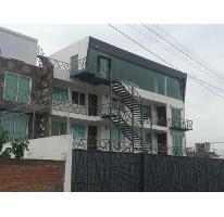 Foto de departamento en renta en  , camino real, puebla, puebla, 2666900 No. 01