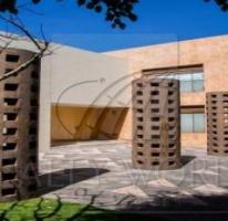 Foto de casa en venta en camino real, puerta de hierro, puebla, puebla, 791979 no 01
