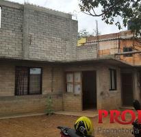 Foto de casa en venta en  , camino real, san jacinto amilpas, oaxaca, 2726611 No. 01