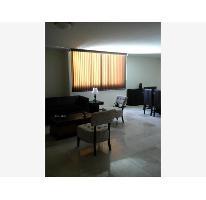 Foto de departamento en renta en  , camino real, san pedro cholula, puebla, 2082298 No. 01
