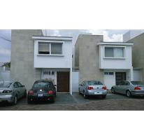 Foto de casa en renta en  , camino real, san pedro cholula, puebla, 2628695 No. 01