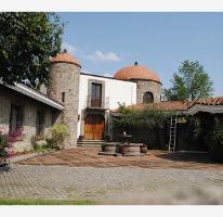 Foto de casa en venta en  , santa cruz buenavista, puebla, puebla, 3395514 No. 01