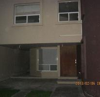 Foto de casa en venta en  , camino real, san pedro cholula, puebla, 3798376 No. 01