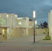 Foto de casa en venta en  , camino real, san pedro cholula, puebla, 3963970 No. 02
