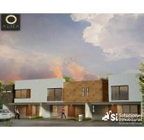 Foto de casa en venta en  , camino real, san pedro tlaquepaque, jalisco, 1938785 No. 01