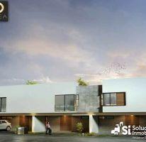 Foto de casa en venta en, camino real, san pedro tlaquepaque, jalisco, 1938787 no 01