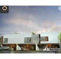 Foto de casa en venta en  , camino real, san pedro tlaquepaque, jalisco, 2739424 No. 01