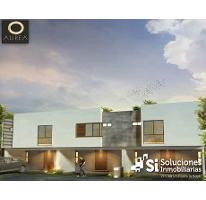 Foto de casa en venta en  , camino real, san pedro tlaquepaque, jalisco, 2745922 No. 01