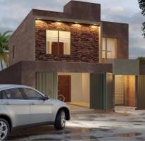 Foto de casa en venta en  , camino real, san pedro tlaquepaque, jalisco, 3886203 No. 01