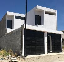 Foto de casa en venta en camino real , santa anita huiloac, apizaco, tlaxcala, 3241108 No. 01
