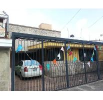 Propiedad similar 1259783 en Camino Real.