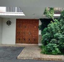 Foto de casa en venta en, camino real, zapopan, jalisco, 1506983 no 01