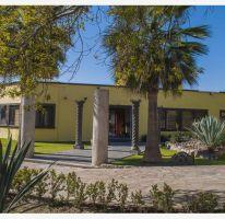 Foto de casa en venta en camino san arturo 104, granjas, tequisquiapan, querétaro, 1835356 no 01