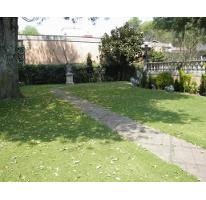 Foto de casa en venta en  , jardines del pedregal de san ángel, coyoacán, distrito federal, 2043693 No. 04