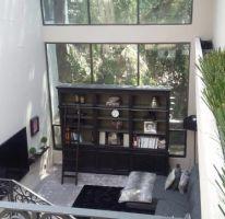 Foto de casa en condominio en venta en camino santa teresa, zacayucan peña pobre, tlalpan, df, 1769362 no 01