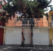 Foto de casa en venta en camino sur , campestre aragón, gustavo a. madero, distrito federal, 3504554 No. 01