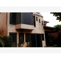 Foto de casa en venta en camino viejo a chamilpa 28, la paloma, cuernavaca, morelos, 2684342 No. 01