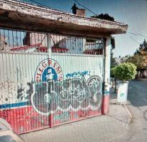 Foto de terreno habitacional en venta en camino viejo a san francisco mza 56, los ángeles, iztapalapa, df, 1716698 no 01