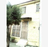 Foto de casa en venta en camino viejo a san gaspar 100, las moras i y ii, jiutepec, morelos, 0 No. 01
