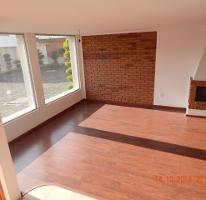 Foto de casa en venta en camino viejo a santiaguito coaxustenco , centro, tenango del valle, méxico, 4040040 No. 01