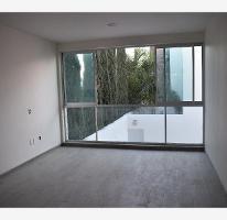 Foto de casa en venta en camino viejo a tesistan 01, jardines del sol, zapopan, jalisco, 4250616 No. 01
