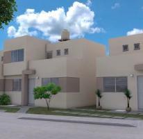 Foto de casa en venta en camino viejo al aguaje 674, satélite francisco i madero, san luis potosí, san luis potosí, 3831820 No. 01